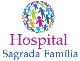 Hospital Sagrada Familia.