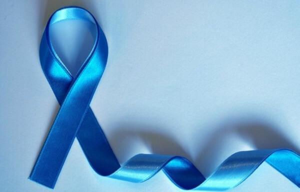 Novembro Azul_ a luta contra o câncer de próstata - Sagrada Família