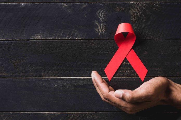 Dezembro vermelho um diálogo sobre HIV - Sagrada Família
