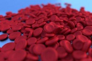 Junho Laranja: o que você sabe sobre anemia? - HSF