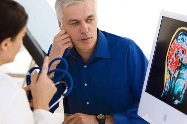 Pacientes neurológicos são alerta em pandemia de coronavírus - HSF