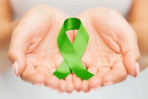 Você já pensou em ser doador de órgãos? - GSF