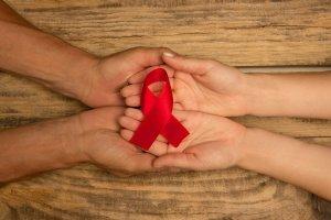 HIV não precisa ser tabu! - GSF