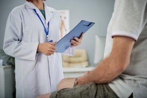 Vamos falar sobre os cuidados com a saúde do homem?