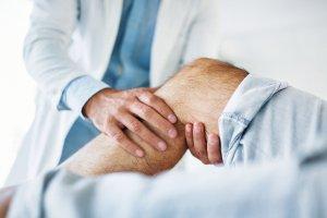 Precisando de ajuda com fisioterapia?